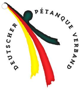 Deutscher Pétanque-Verband