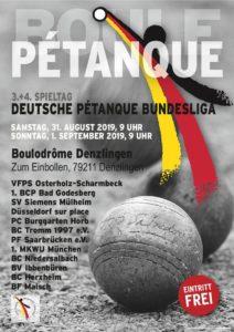 thumbnail of DPB_Plakat_Denzlingen_A3