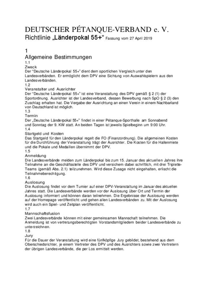thumbnail of Richtlinie_Laenderpokal_55