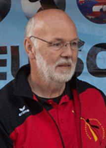 Alfons Schulze-Niehues