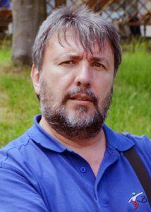 Peter Schauseil