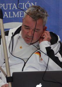 Christoph Roderig