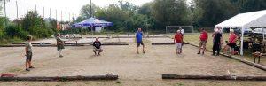 DPV-Trainerwesen-2020-01