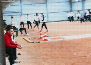 DPV-Trainerwesen-2020-06