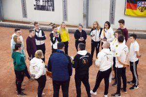 DPV-Trainerwesen-2020-08