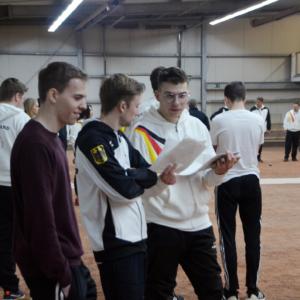 DPV-Trainerwesen-2020-12