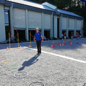 DPV-Trainerwesen-2020-14