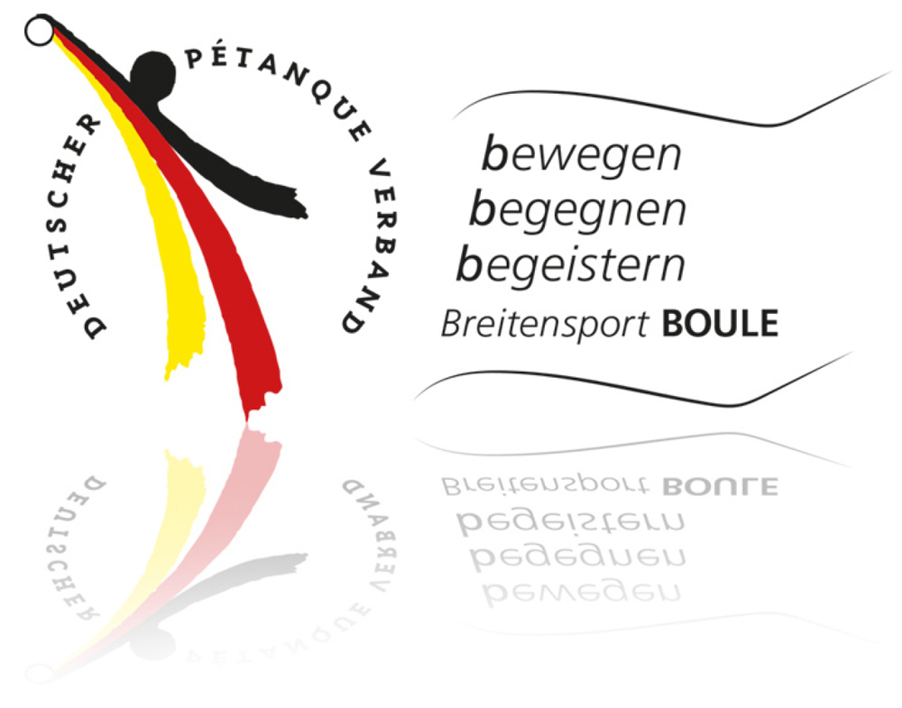 dpv breitensport logo 1000x