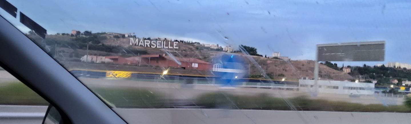 DPV_BeitrBild_Marseille