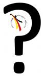 DPV-Fragezeichen2