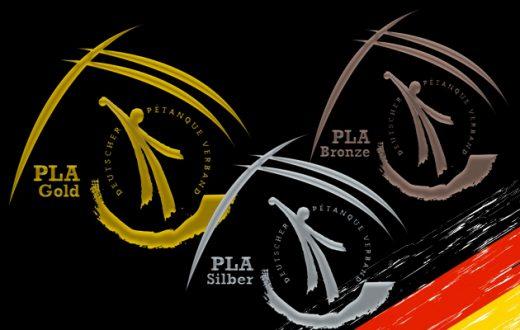 DPV Petanque-Leistungs-Abzeichen-all