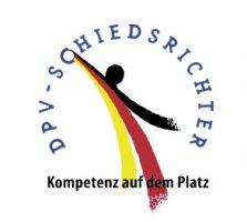 DPV-Schiedsrichter-logo