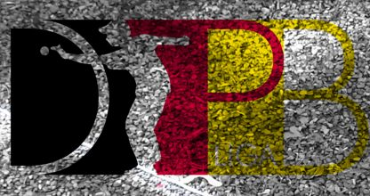 DPV_BeitrBild_DPB_Absage