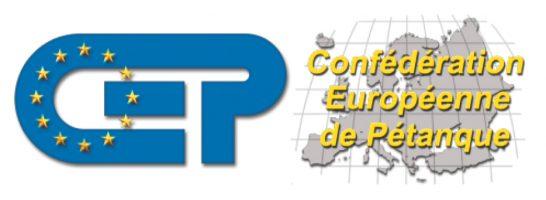 DPV_CEP_Logo